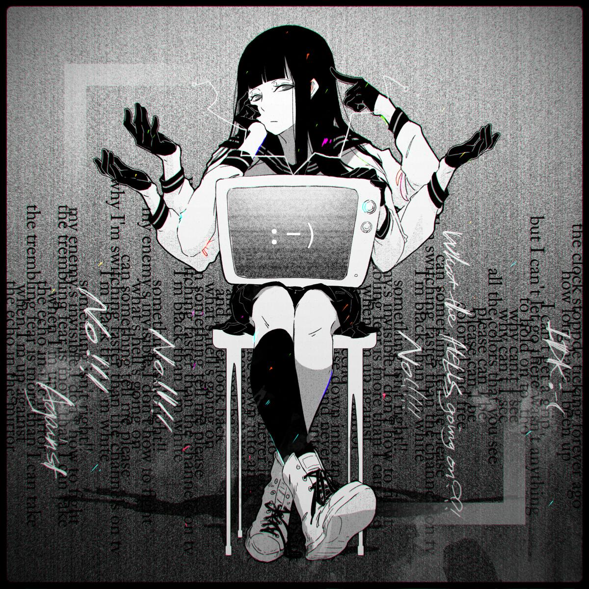 TV | page 3 of 62 - Zerochan Anime Image Board