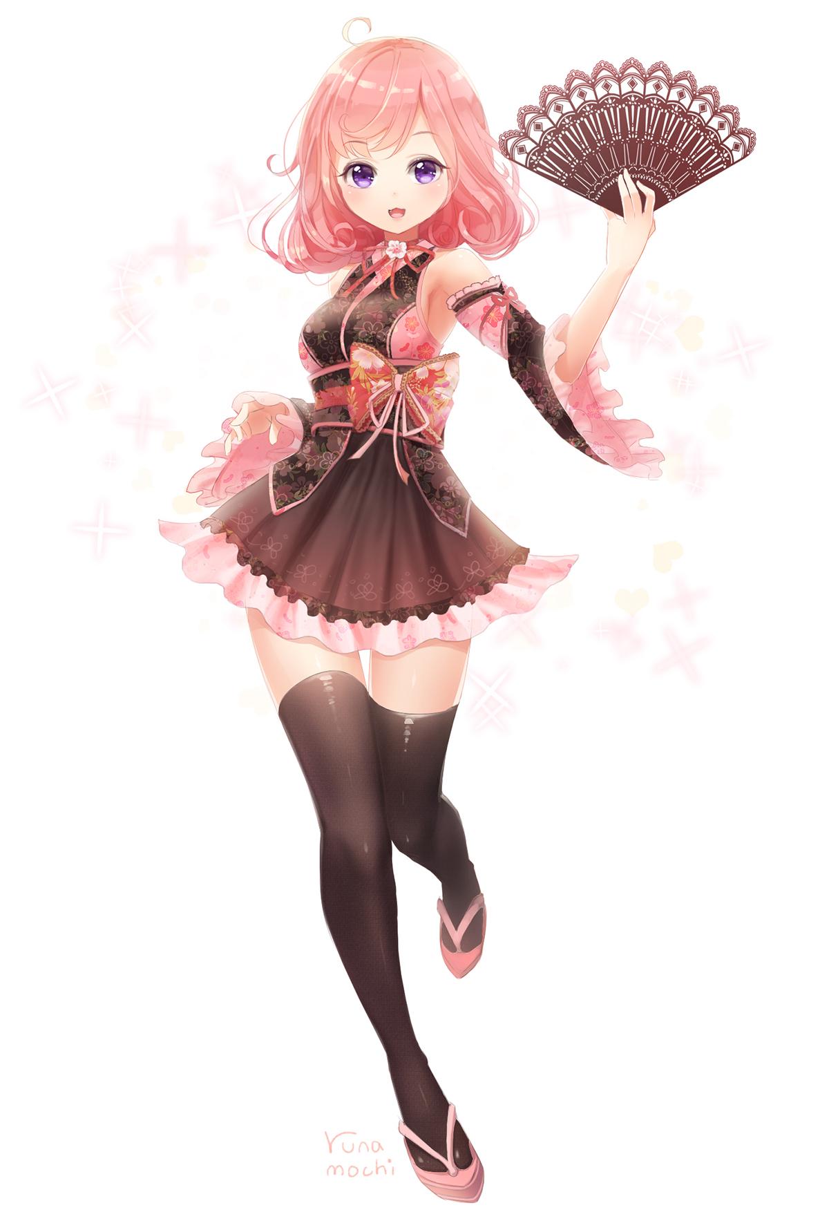 Ebisu Kofuku Noragami Zerochan Anime Image Board