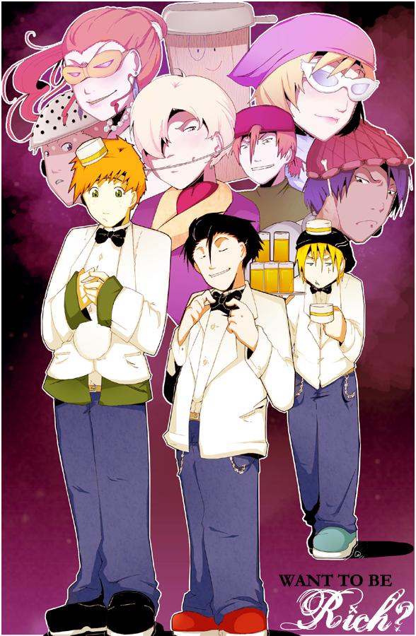 edd double d ed edd n eddy zerochan anime image board