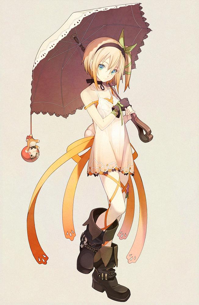 Edna Tales Of Zestiria Zerochan Anime Image Board