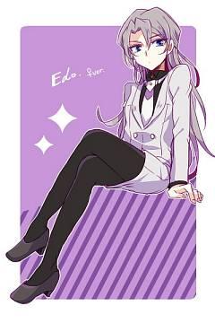 Edo Phoenix