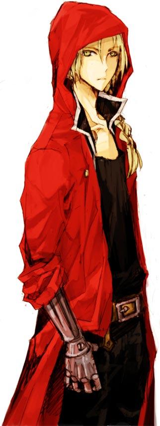 Tags: Anime, Pixiv Id 1664682, Fullmetal Alchemist, Edward Elric, Fanart, Pixiv