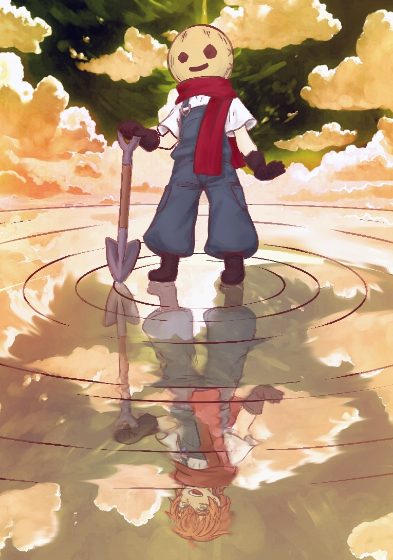 Satsuriku no Tenshi (Angels Of Death) - Zerochan Anime ...