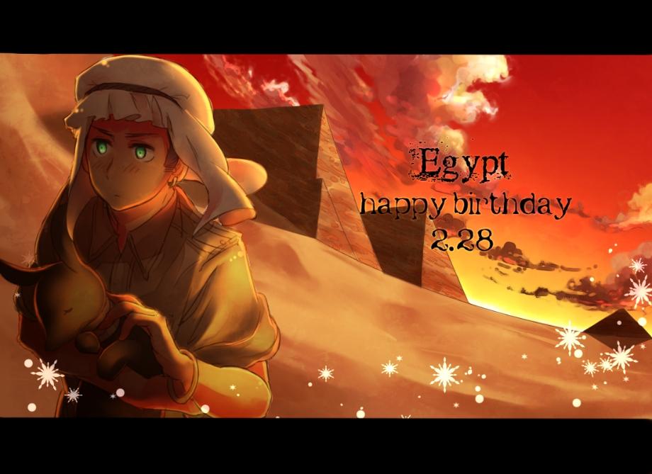 LLego Egipto; El sereno del Desierto Egypt.full.1457736
