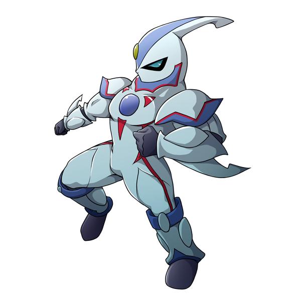 Yugioh Gx Elemental Hero Neos Elemental HERO Neos/#1...