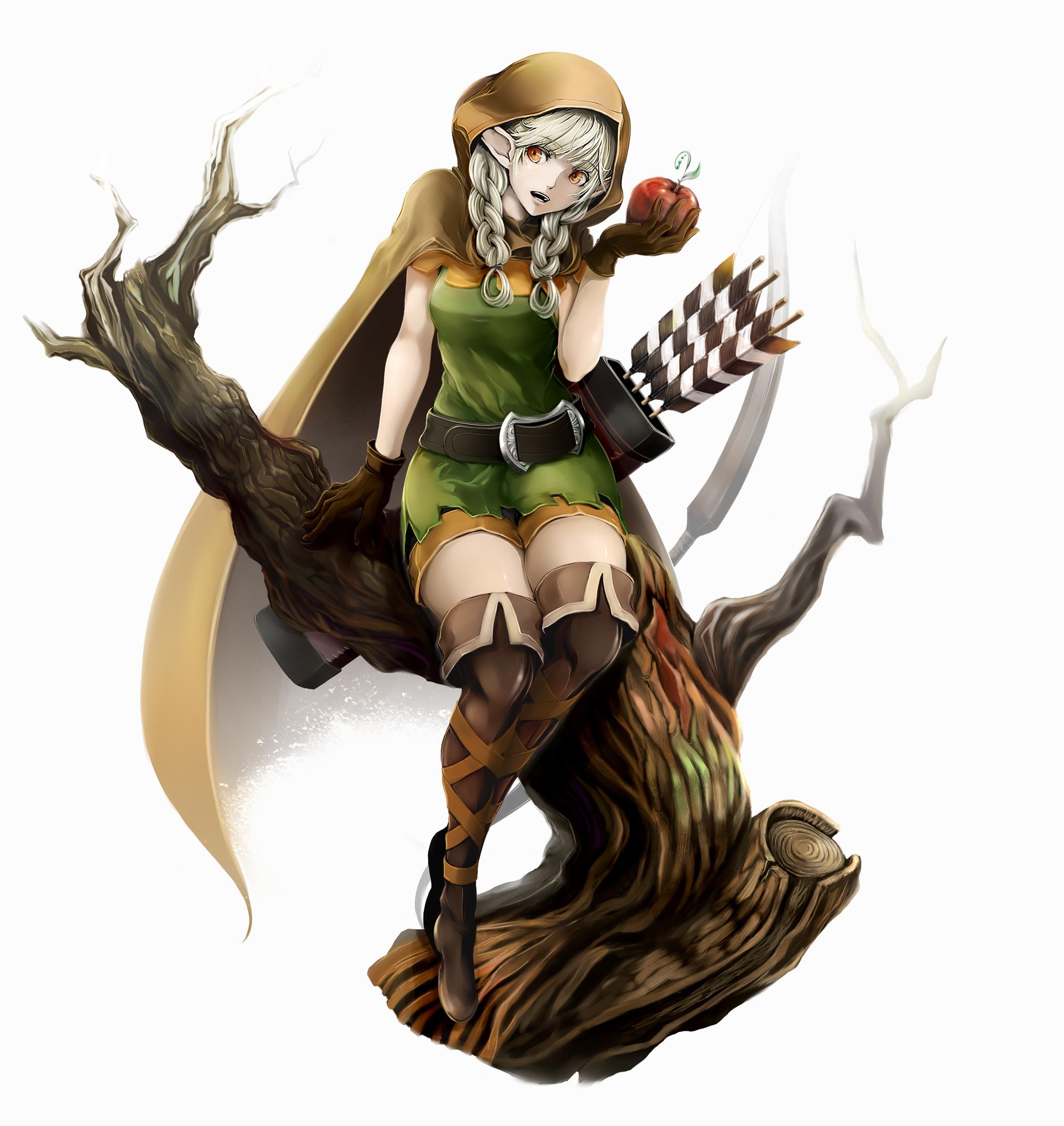 Rsultats de recherche dimages pour apple elf