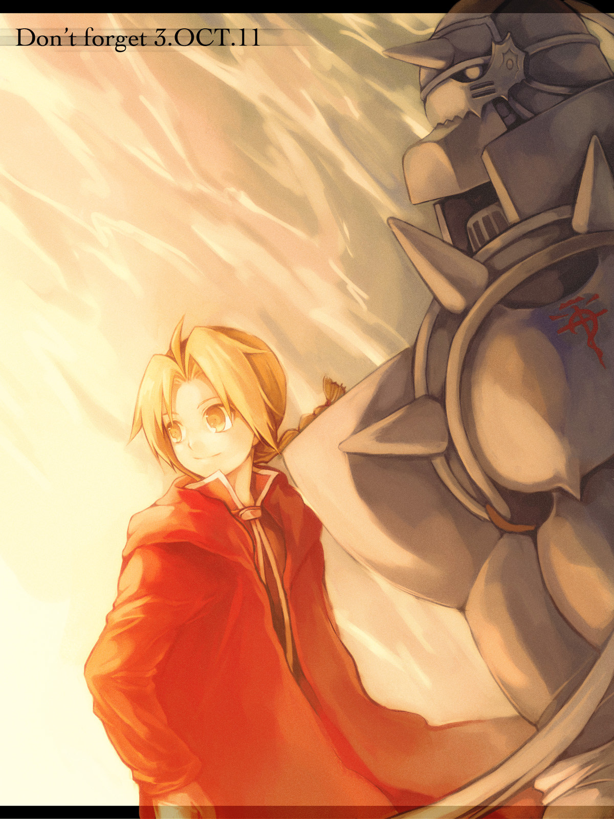 dating edward elric I can tell you riiiight now that anyone who isn't a die-hard edward fangirl is going to find this extremely creepy xd he moans he groans he sounds incredibly suggestive he does it all, and with minimal provoking all for the low, low price of an arm and a leg what.