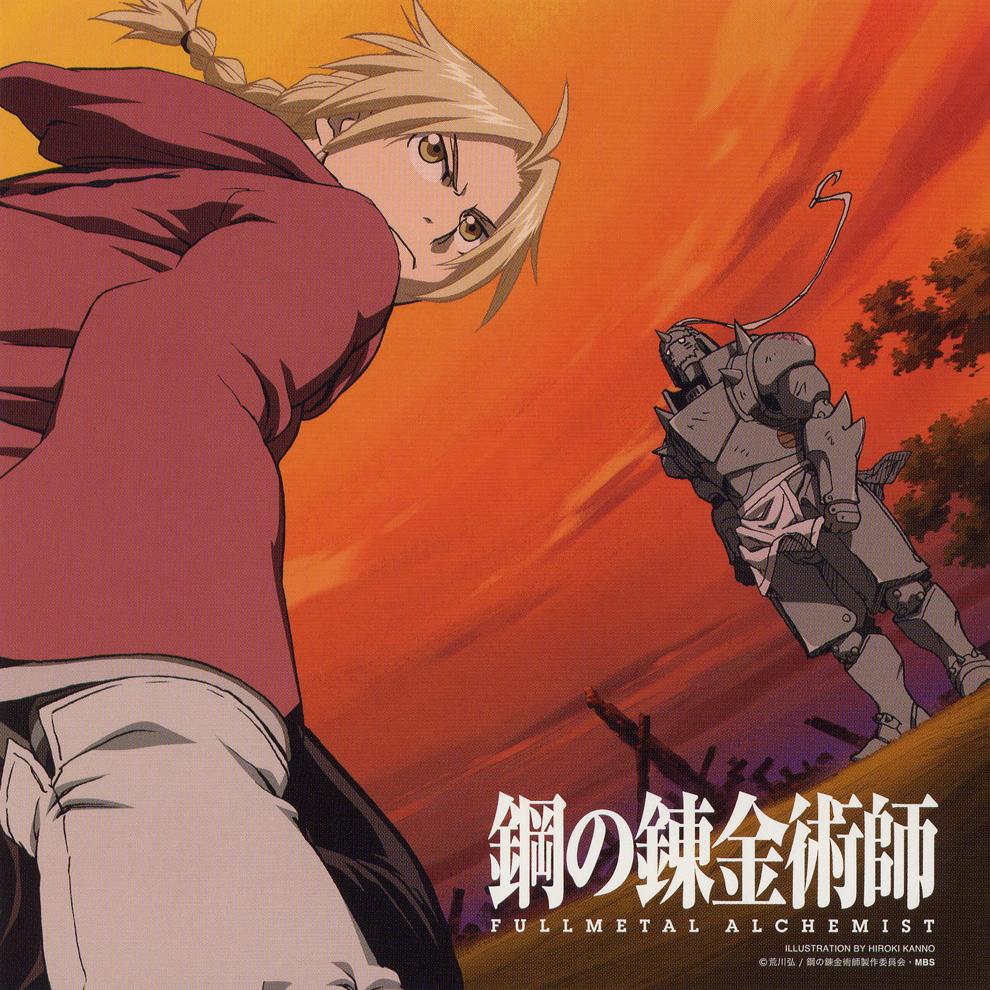 Fullmetal alchemist brotherhood | page 32 zerochan anime image board.