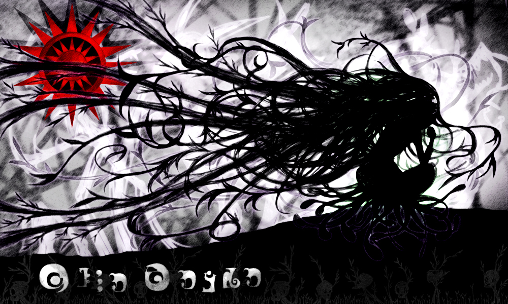 Elsa Maria Mahou Shoujo Madoka Magica Zerochan Anime Image Board