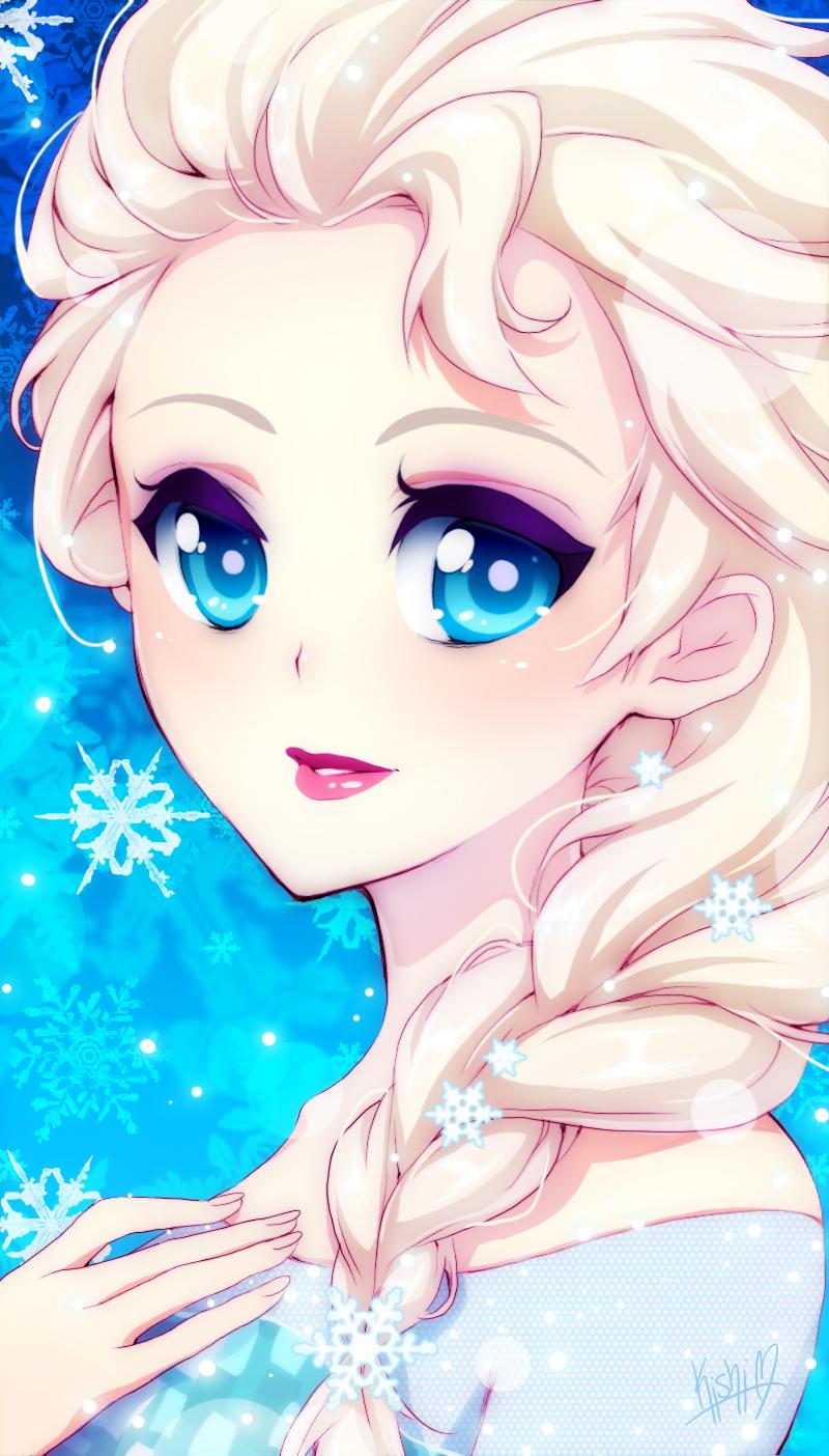 Frozen Disney Disney Page 9 Of 26 Zerochan Anime