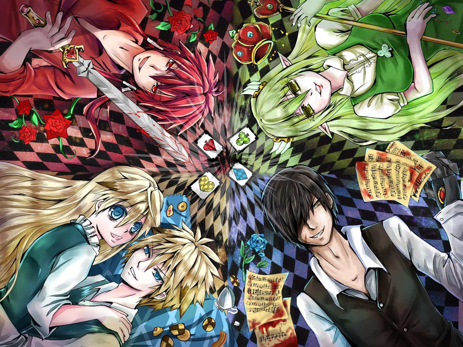 Elsword Image 1340519 Zerochan Anime Image Board