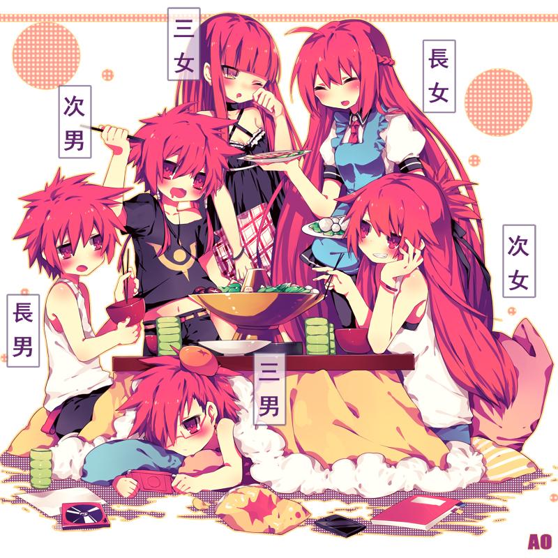 Elesis (Elsword) - Zerochan Anime Image Board