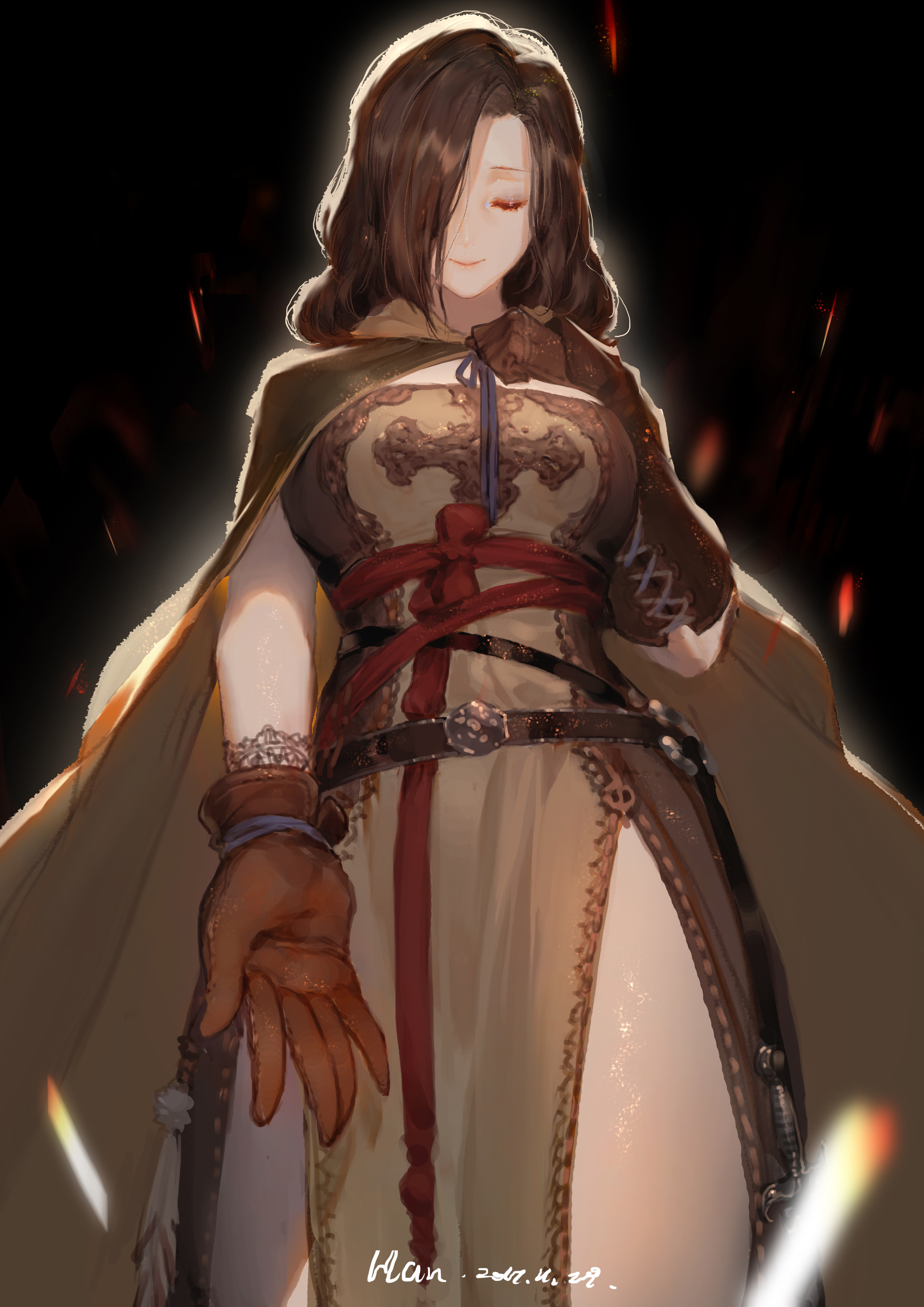 For Dark Souls II on the PlayStation 3 a GameFAQs message board topic titled Desert Sorceress Build  Suggestion