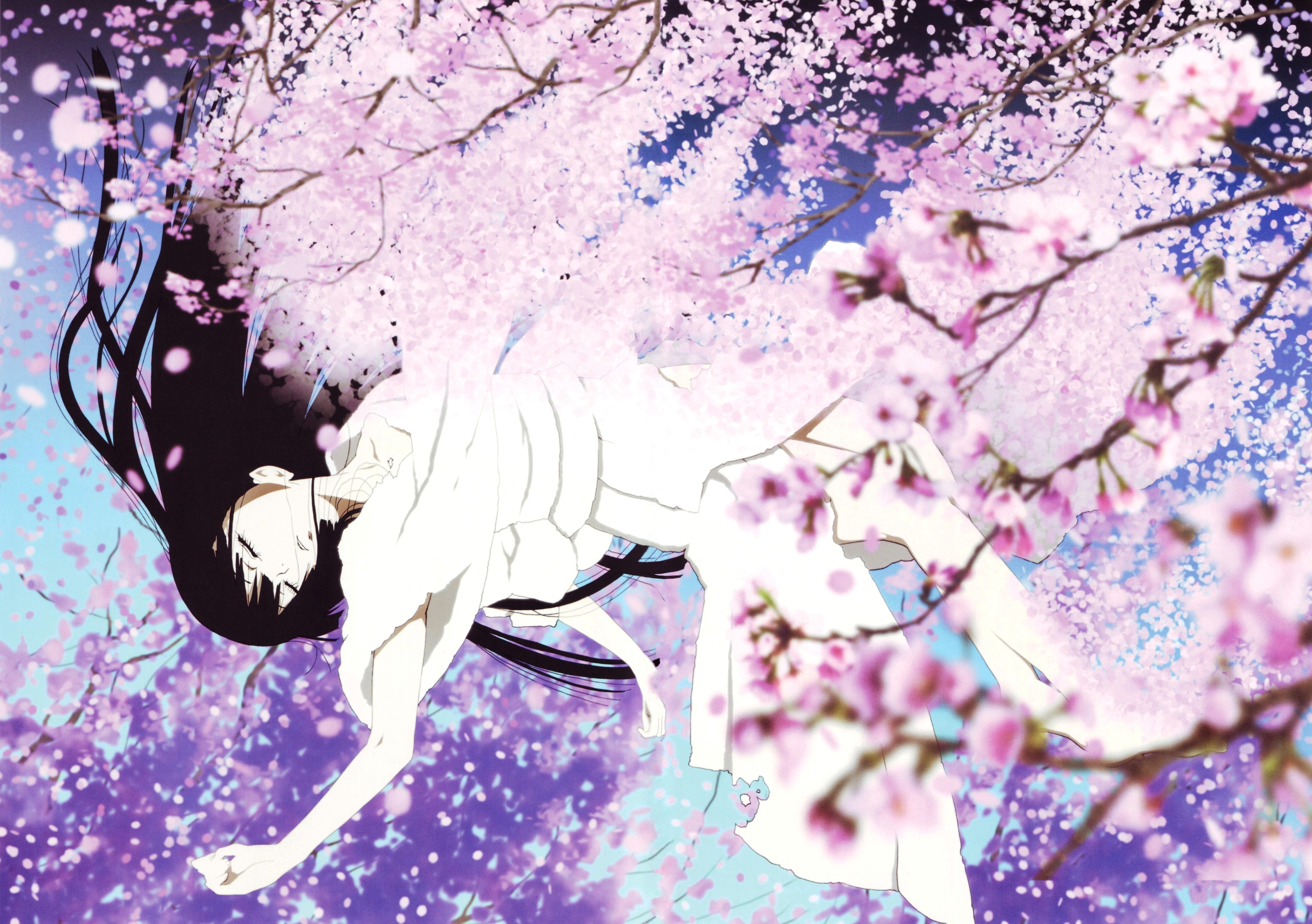 anime jigoku shoujo - photo #34