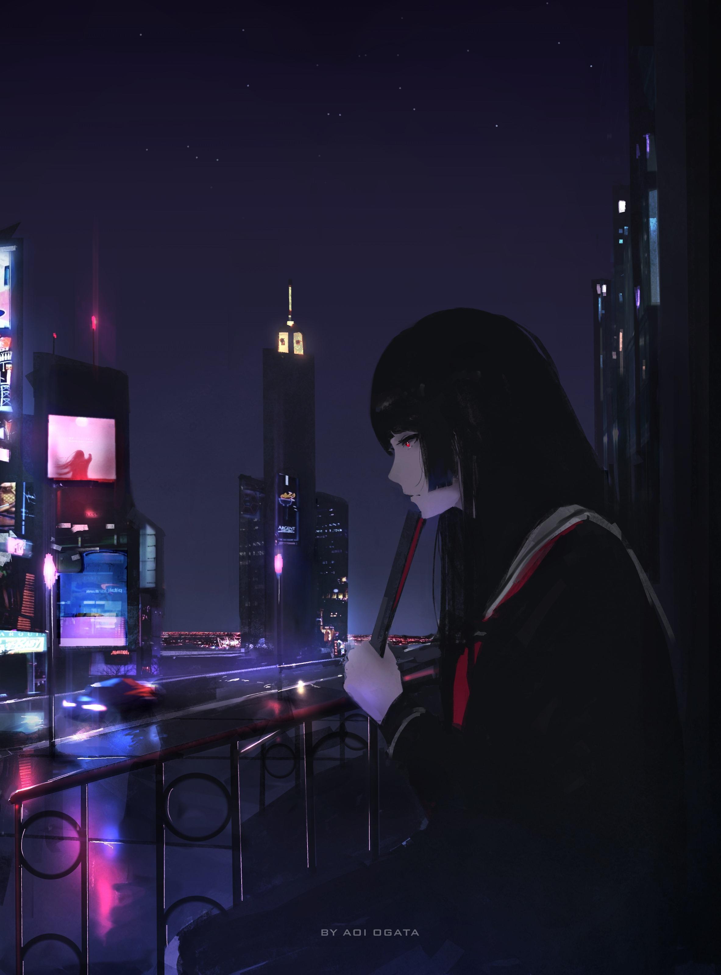 Neon Room Ideas Black Lights