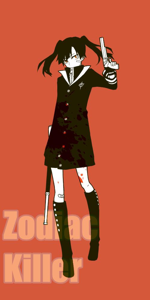 Tags: Anime, Pixiv Id 1155054, Kagerou Project, Enomoto Takane, Fanart, Fanart From Pixiv, Pixiv