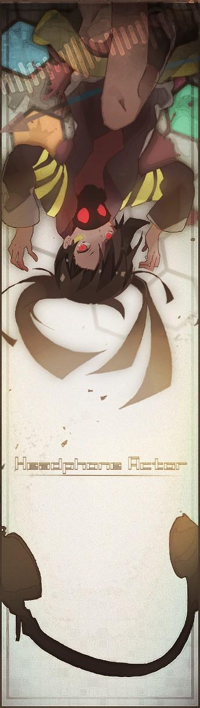 Tags: Anime, Miwasiba, Kagerou Project, Enomoto Takane, Pixiv, Fanart, Fanart From Pixiv