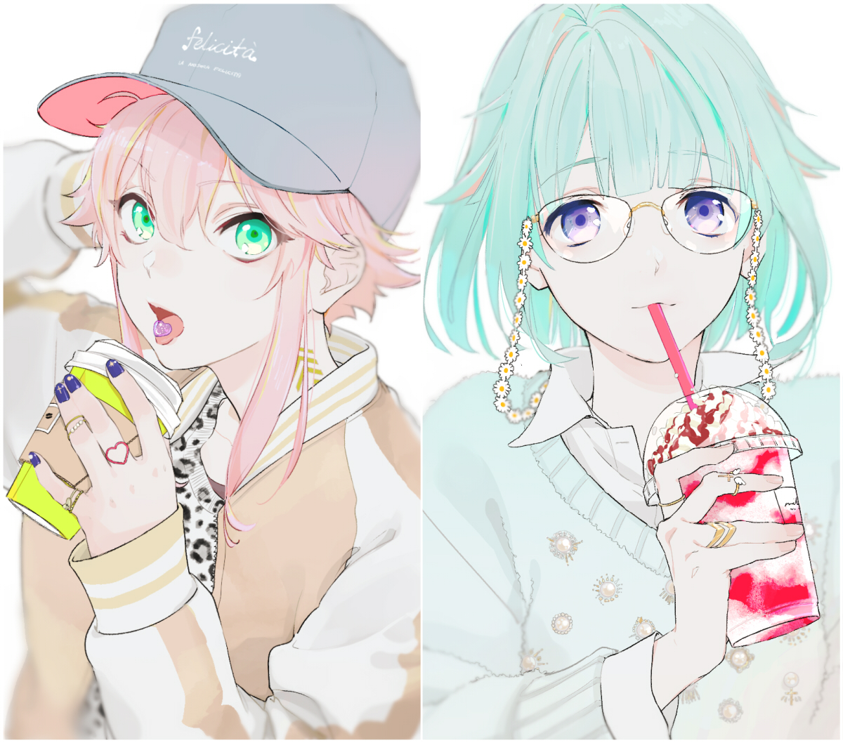 Ensemble stars zerochan anime image board for Zerochan anime