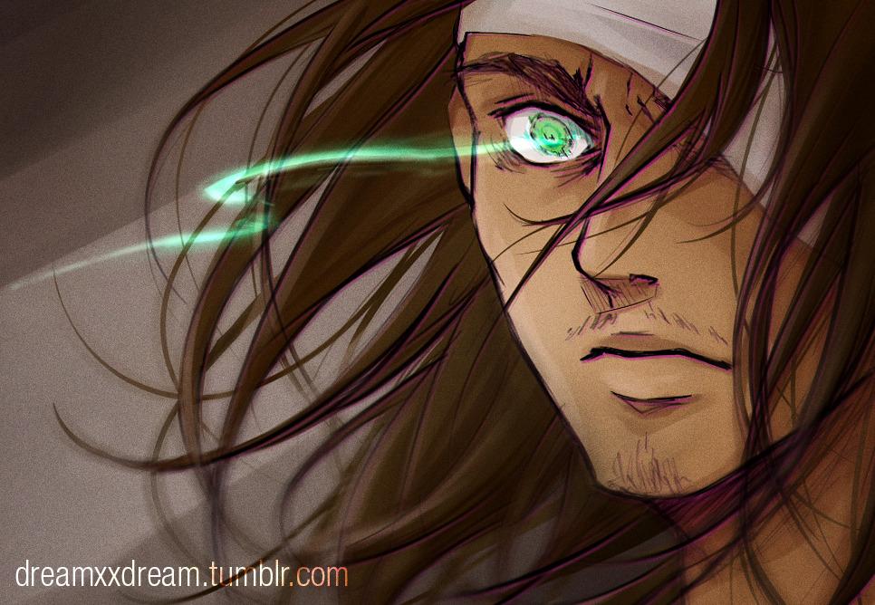 Dreamxxdream Zerochan Anime Image Board