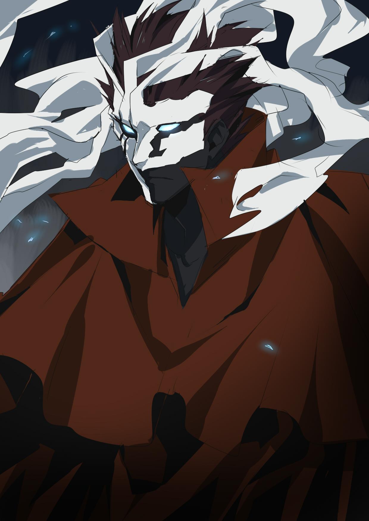Ergo proxy (character), fanart zerochan anime image board.