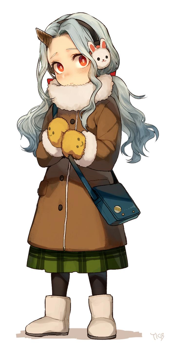 Eri Boku No Hero Academia Zerochan Anime Image Board She has been living at the u.a. eri boku no hero academia zerochan