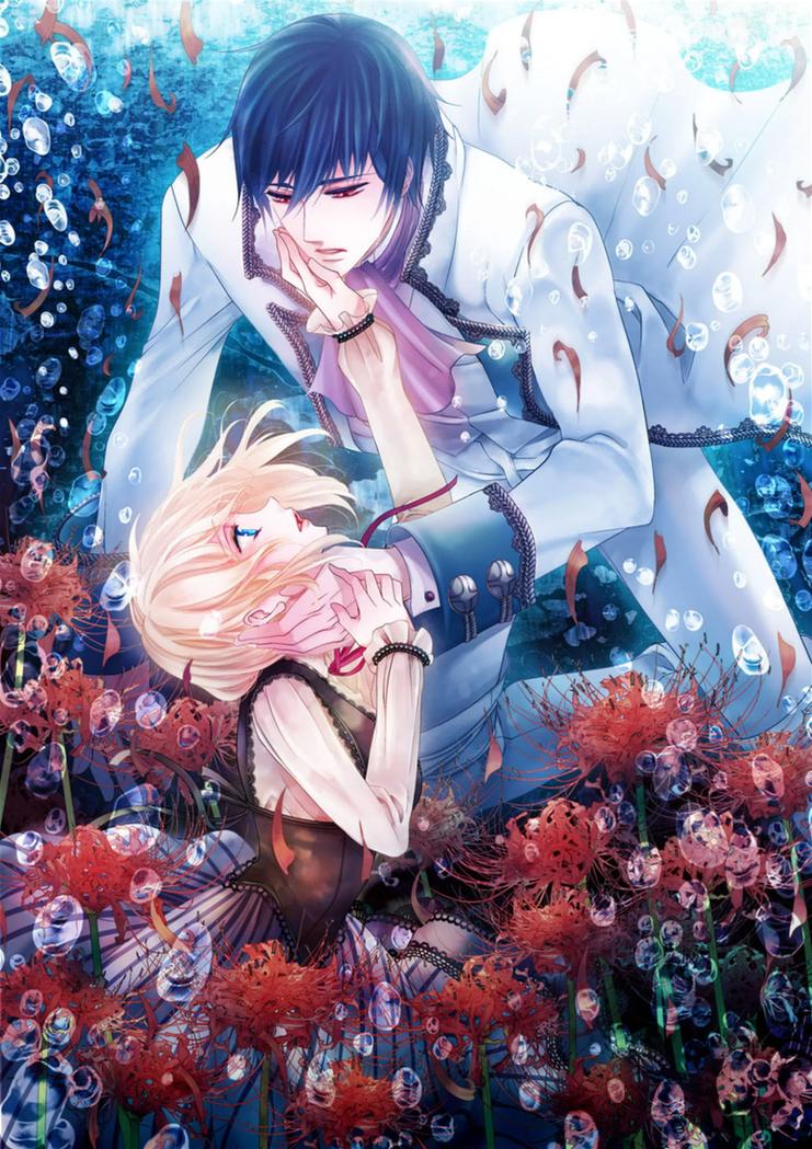 Manga animé Shingeki no KyojinLAttaque des Titans Saison