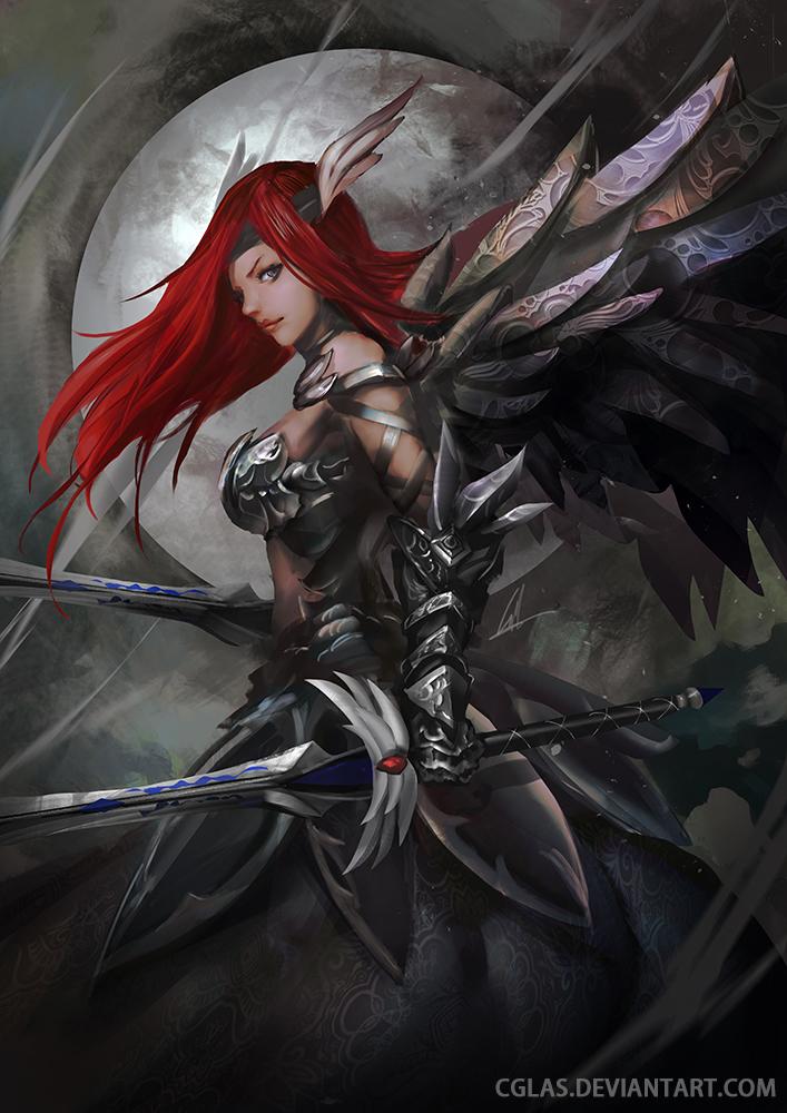 Erza Scarlet Fairy Tail Zerochan Anime Image Board