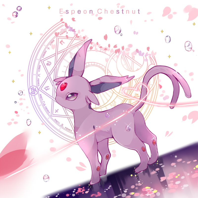 espeon pok233mon zerochan anime image board