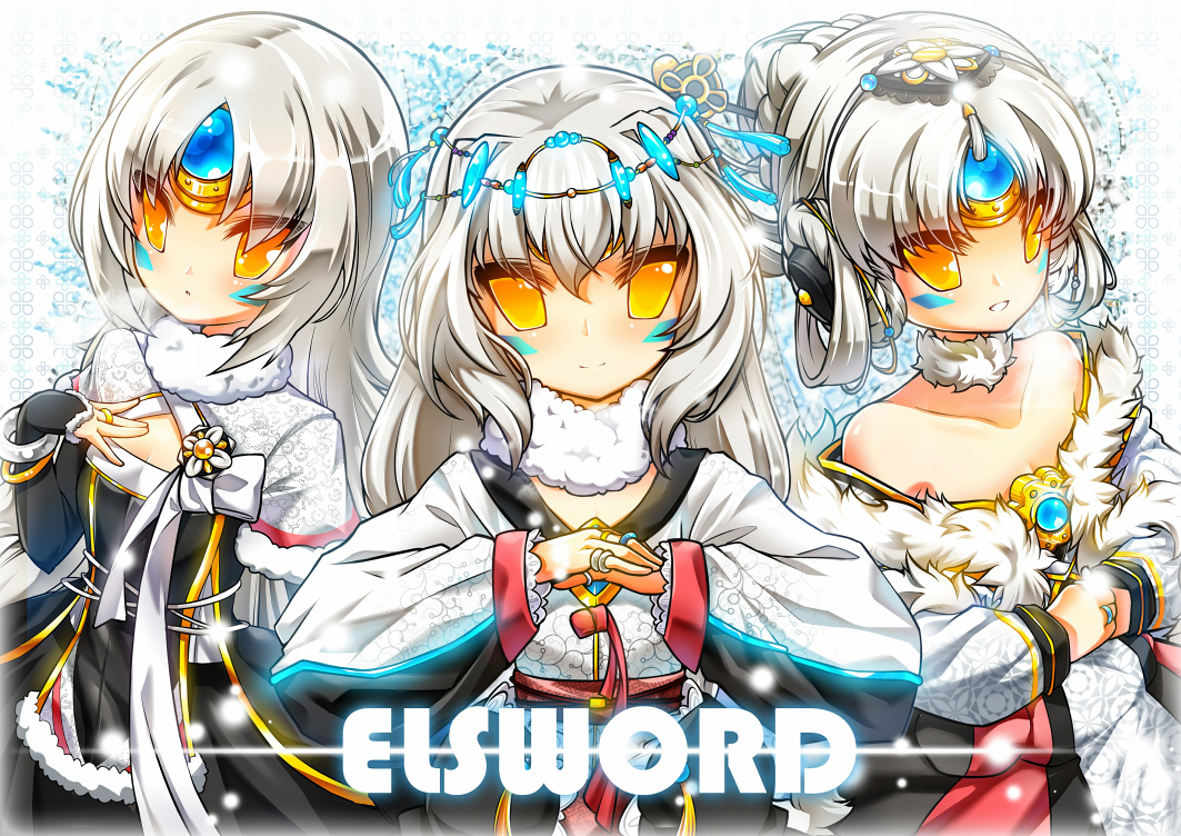 Eve.%28Elsword%29.full.1453184.jpg