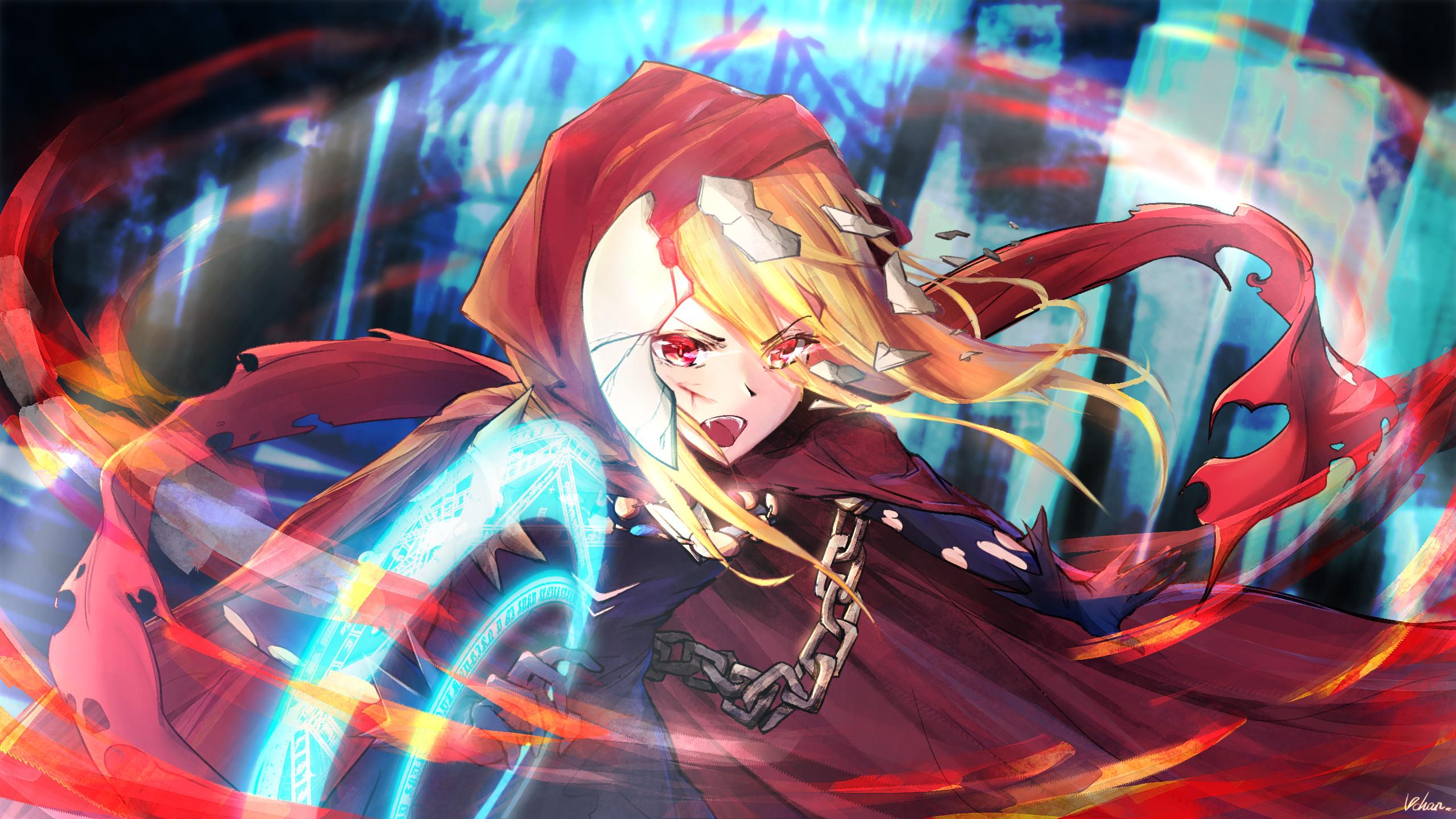 Evileye Overlord Zerochan Anime Image Board