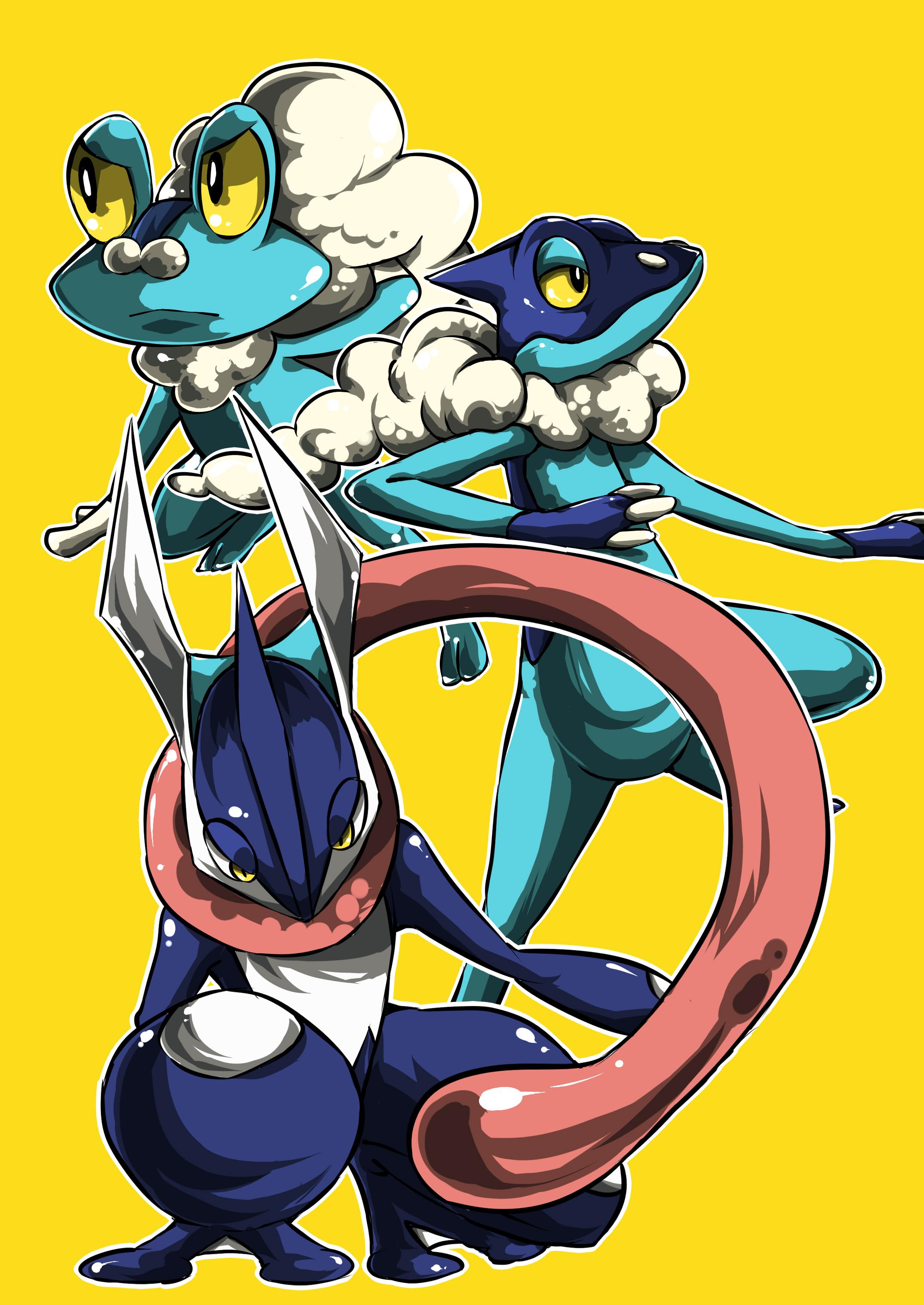 Evolution Family 1606024 Zerochan