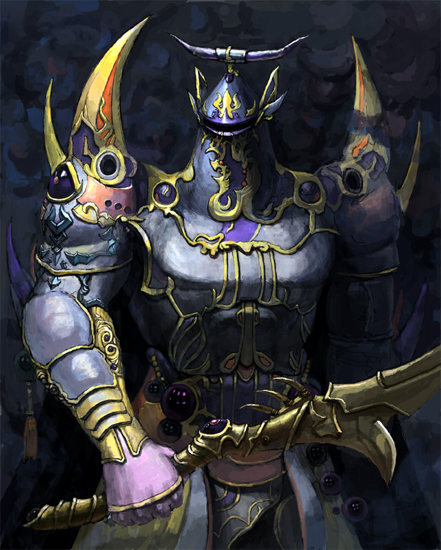 Final Fantasy V  Wikipedia