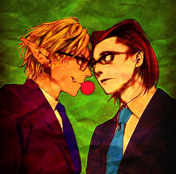 Manga Online Eyeshield 21: Zerochan Anime Image Board