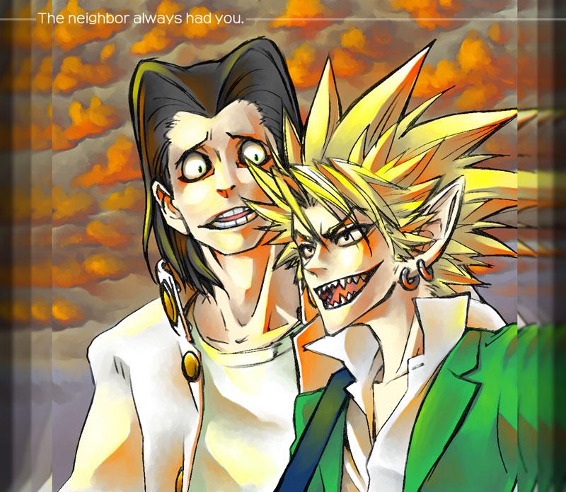 Eyeshield 21 Yamato: Page 14 Of 18 - Zerochan Anime Image Board