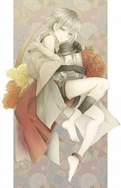 Eyliant (Artist)