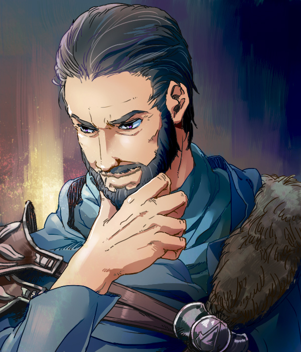 Ezio Auditore Da Firenze Assassin S Creed Ii Page 3 Of 6