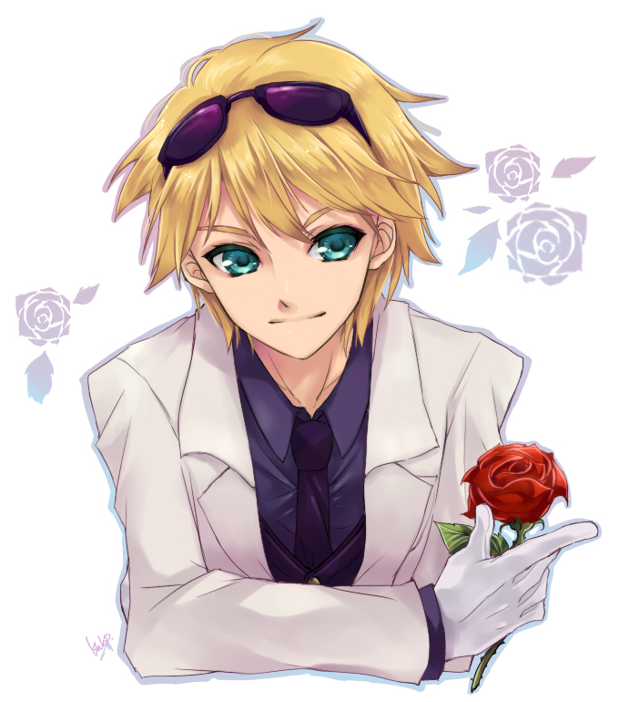 Tags: Anime, Pixiv Id 5488229, League of Legends, Ezreal, Fanart