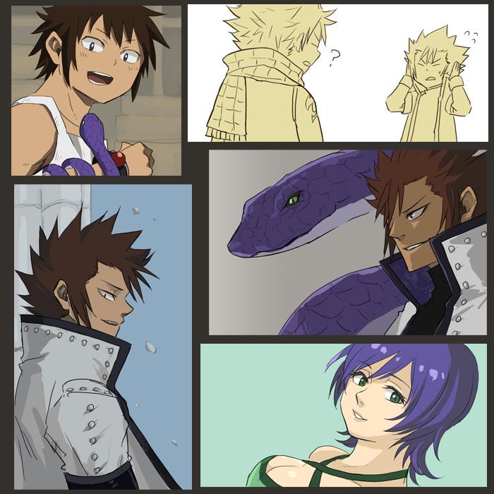 Page 2 Of 3 - Zerochan Anime Image Board