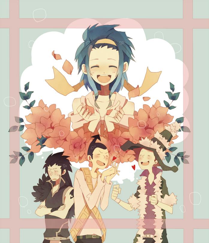 droy fairy tail zerochan anime image board