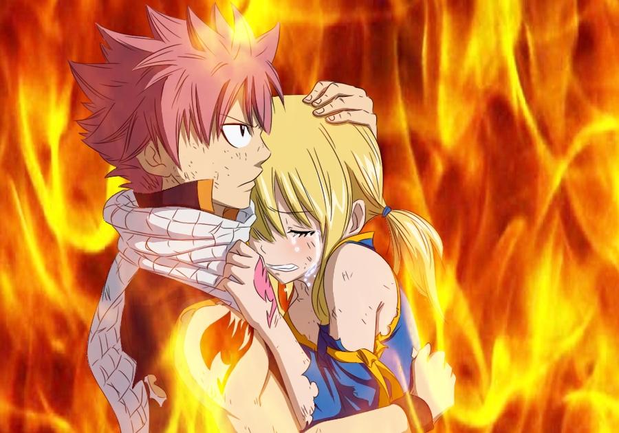 Игра Феи целуются  Fairy Kissing  Играй в бесплатную