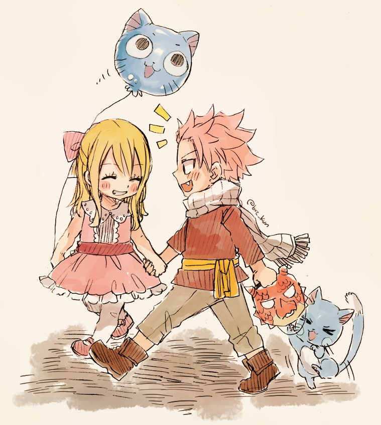 Fairy Tail - Mashima Hiro - Image 1870445 - Zerochan -6465