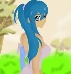 Fairy tail illustrations fantasia zerochan anime image board - Fantasia fairy tail ...