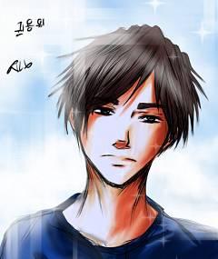 Fan Character