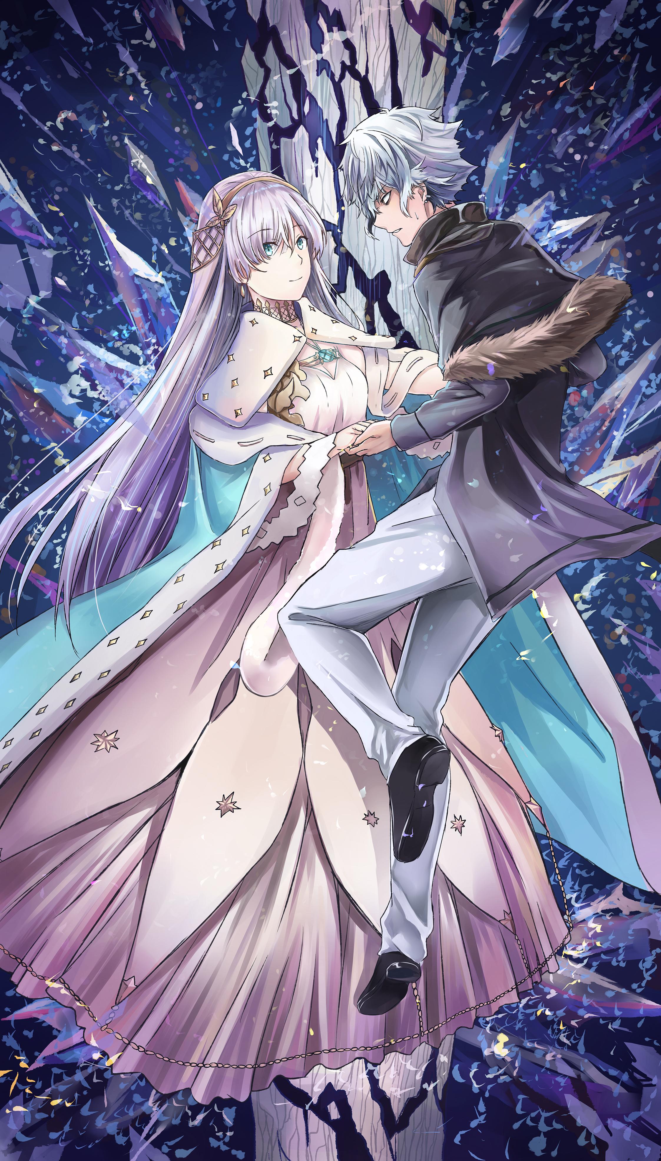 Fate Grand Order Image 2299999 Zerochan Anime Image Board 600 x 900 jpeg 116 кб. fate grand order image 2299999