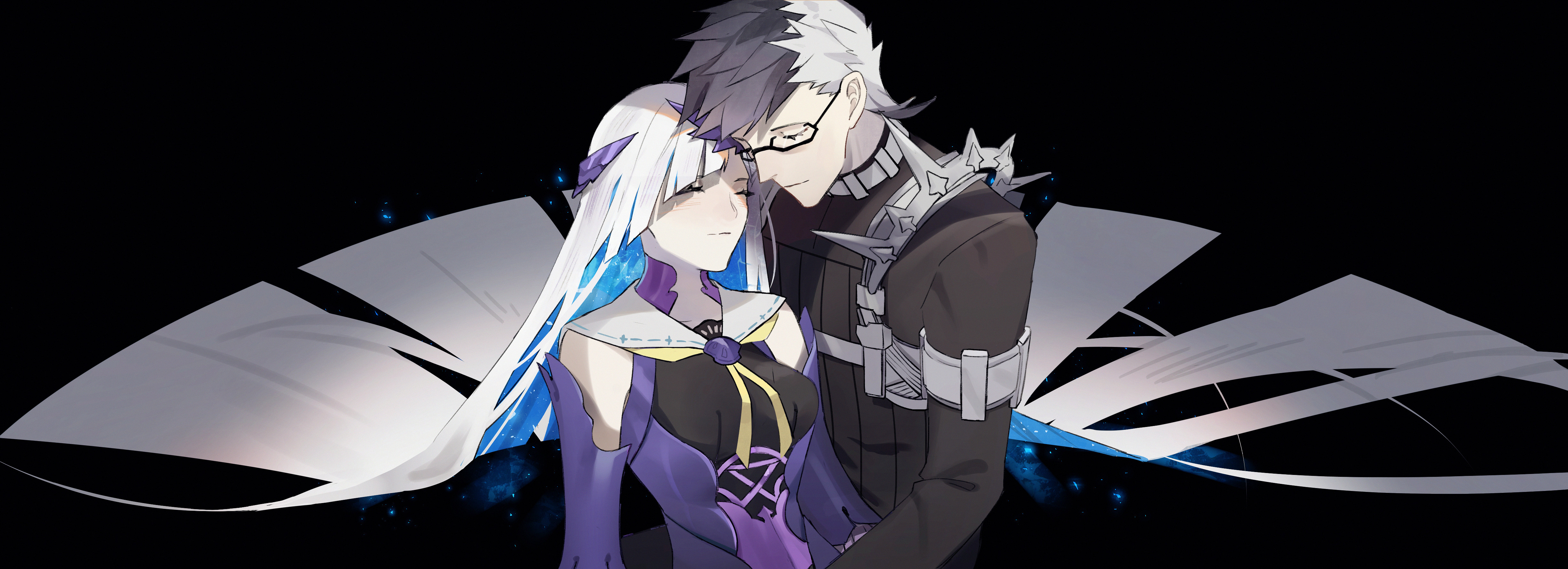 Saber (Sigurd) - Fate/Grand Order - Zerochan Anime Image Board