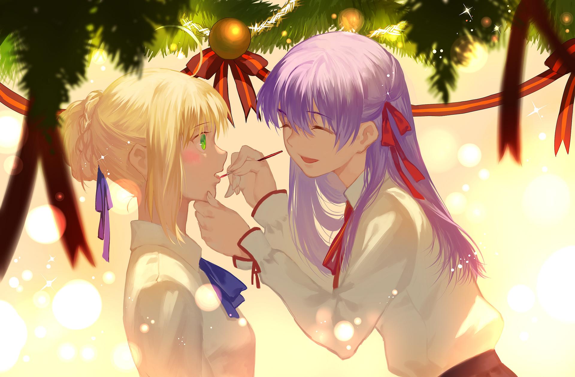 Fate/stay night Image #1816401 - Zerochan Anime Image Board