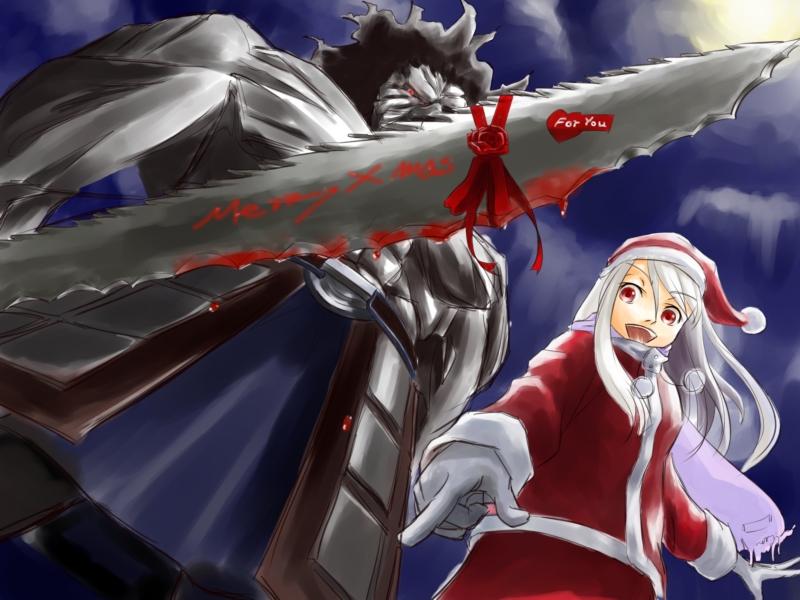 Fate/stay night Image #321529 - Zerochan Anime Image Board