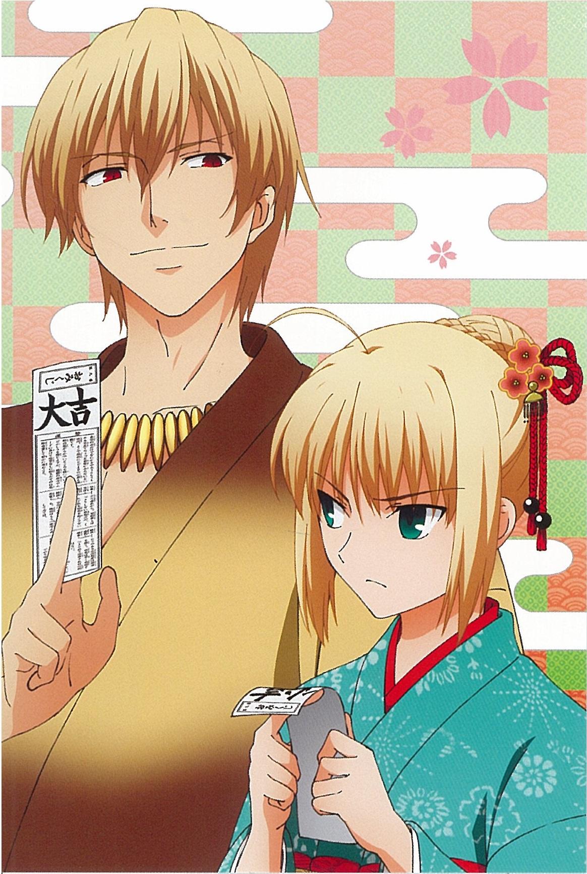 Dec 2017 Full Moon >> Fate/zero Mobile Wallpaper #1384903 - Zerochan Anime Image Board