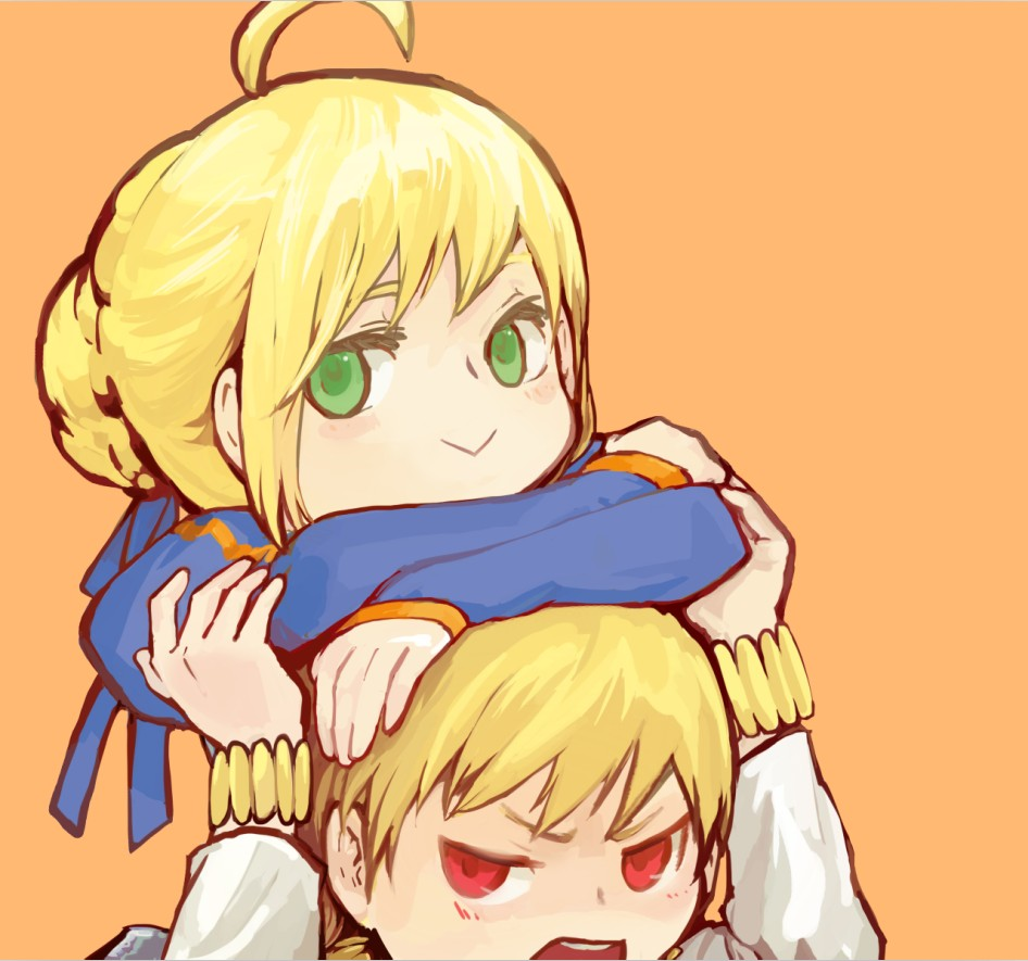 Fate Zero 910395 Zerochan