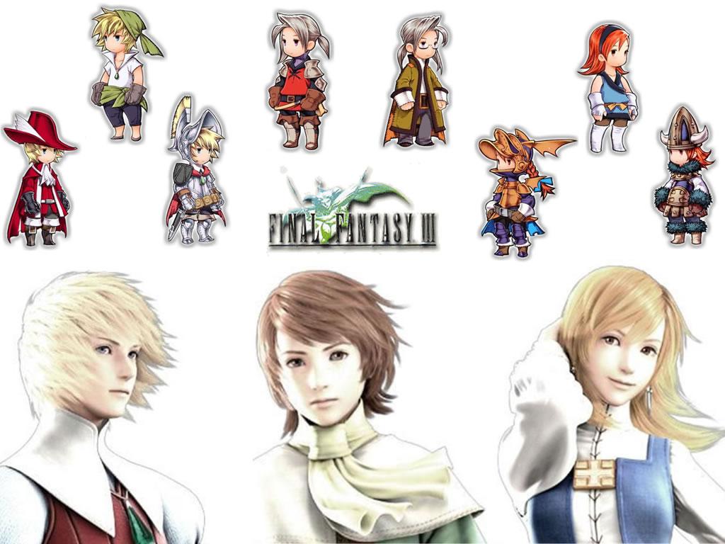 https://static.zerochan.net/Final.Fantasy.III.full.331365.jpg
